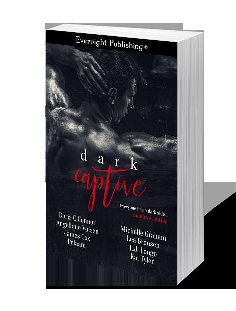 Dark-Captive2-Evernightpubishing-Jayaheer2016-3Drender