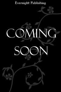 ep-coming-soon