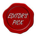 The Dishonest Lover is an Editor's Pick
