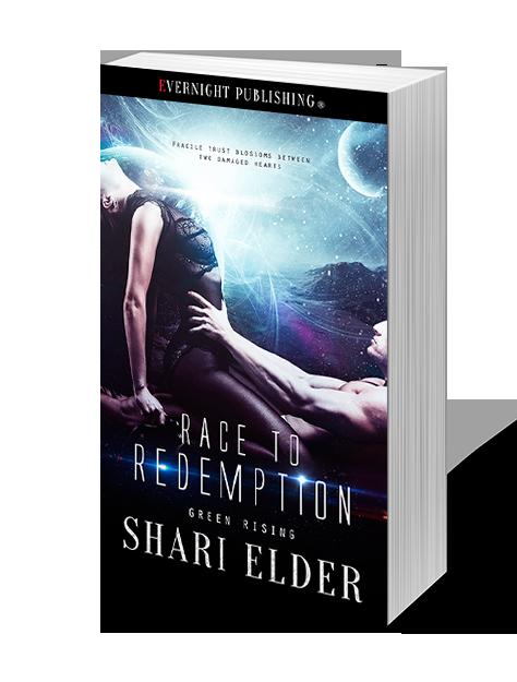 race-to-redemption-evernightpublishing-nov2016-3drender