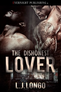 the-dishonest-lover-evernightpublishing-dec2016