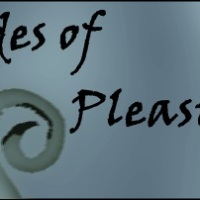 S.S.: Tides of Pleasure