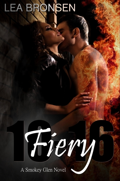 fiery-1016_ebook-cover-400x600