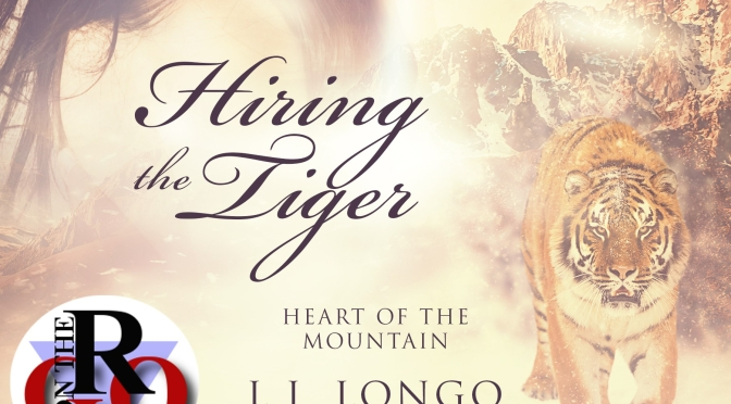 Excerpt from Hiring the Tiger