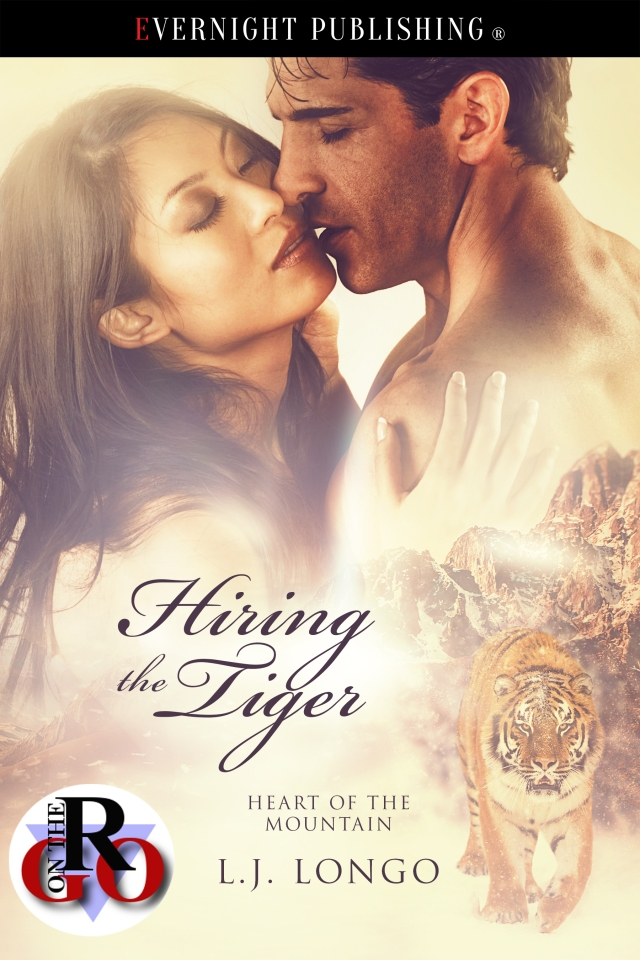 Hiring-the-Tiger-evernighpublishing-2017-finalimage