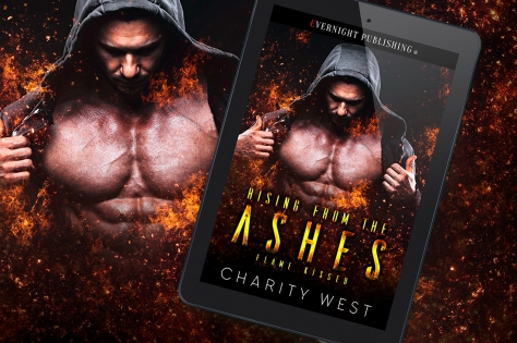 Rising-from-the-Ashes-evernightpublishing2017-3D-ereader.jpg