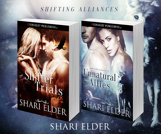 Unnatural-Allies-evernightpublishing-2017-series-evernightbanner