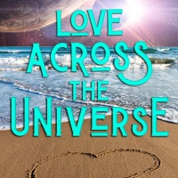Cover Reveal Love Across the Universe