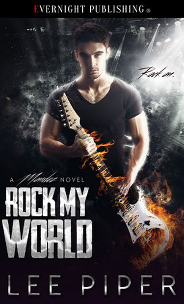 Rock my world.jpg