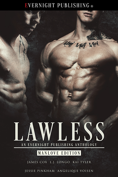 Lawless-Antho-MM_evernightpublishing-Sept2017-smallpreview