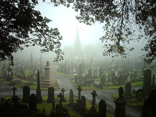 hauntedlocationsbostongraveyard