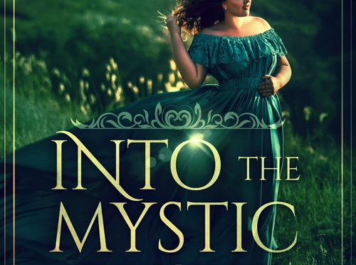 Into the Mystic : Lis Valentine