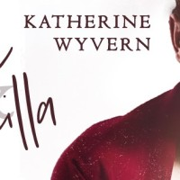 "Author Spotlight: Katherine Wyvern Sex Scenes, and ""Spice & Vanilla"""