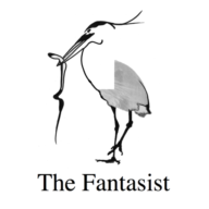 cropped-The-Fantasist-Logo-192x192