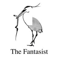 cropped-The-Fantasist-Logo-192x192