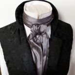 cravat 1