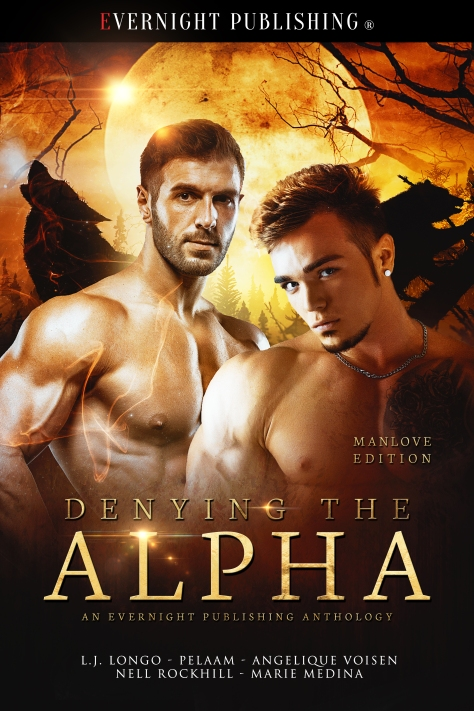 denying the alpha antho-MM-complete