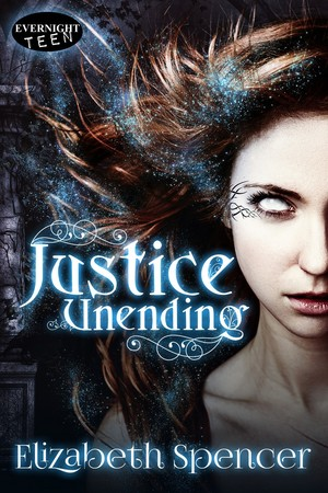 justice-unending1l__31336.1478214901.300.450
