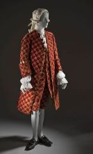 Man's_3-piece_velvet_suit_c._1755